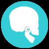 icono-temporomandibular