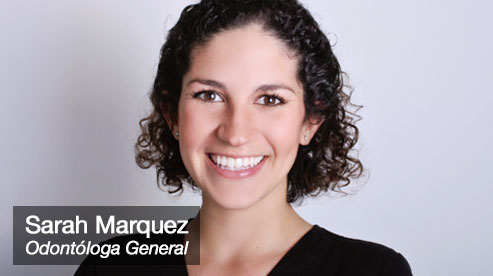 Sarah-Marquez-Odontologia-General